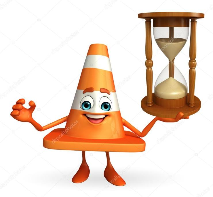 depositphotos_52401149-stock-photo-construction-cone-character-with-sand