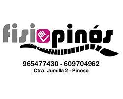 logo-fisiopinos